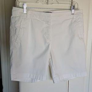 J. Crew Walking Shorts
